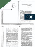 De_Battista_J._-_Consideraciones_para_un_debate_acerca_de_la_despersonalizaci_n_en_la_melancol_a.pdf