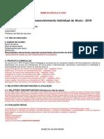 PDI - com orientação  2.docx