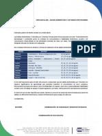 020 – SALIDAS AMBIENTALES Y CULTURALES POR COLOMBIA.pdf