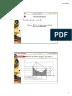 07 calculo de areas.pdf