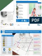 folder_normas_de_desempenho_0.pdf