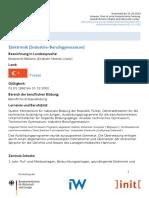 Elektronik IndustrieBerufsgymnasium (2).pdf