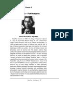Ch-6.pdf