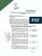 El fiscal Germán Juárez Atoche incluye a Nadine Heredia en investigación preparatoria por el caso 'Club de la construcción'.