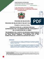 bases supervisora cecilia tupac amaru_opt 1ra convoc.pdf