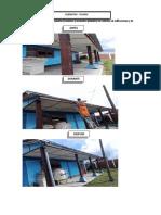 fotos mantenimiento 2019.pdf