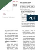 Emprendimiento empresarial en el peru- Realidad Nacional.docx