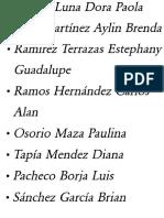 Scan 6 nov 2019.pdf