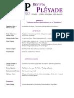 Dialnet-YNadieSabeAquiQuienSoyLaVozDeLosEmigrantes-3978736.pdf
