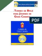Normas Del Brile