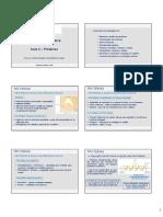 Aula 4 - Proteínas UEPB-1.pdf