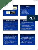 LIPIDEOS-1.pdf