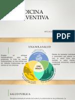 MEDICINA PREVENTIVA (1).pptx
