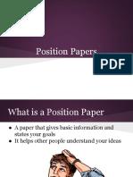positionpaper1.pdf
