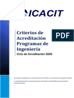 CRITERIOS DE ACREDITACIÓN.pdf