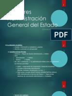 AGETema14.pdf