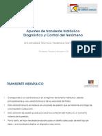 apuntestransientev2.pdf