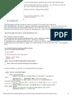 Personalizar el email de restablecimiento de contraseña enviado en Laravel