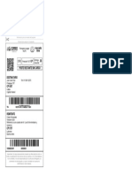 shipment_labels_200203175117