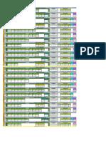 DOSIFICACIÓN-Segundo-distancia-2020-A-grupo-201