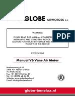 GLOBE-Manual-V6
