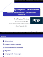 Aula01-IntroducaoAosComputadores.1
