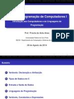 Aula02-VariaveisExpressõesTiposDados.1