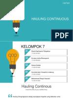 Creative-Idea-Bulb-PowerPoint-Template.pptx