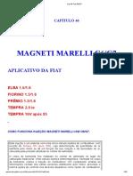 Cap 46 Fiat G6_G7