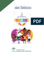 Minicornio