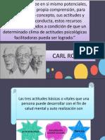 CARL ROGERS amor n.pptx