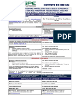 CRONOGRAMA-INSCRIPCIONES-IDIOMAS-MARZO-JUNIO-2019-version-valida.pdf