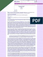 11. Gaite v. Fonacier G.R. No.  L-11827