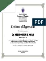 Certificate-of-Appreciation.docx