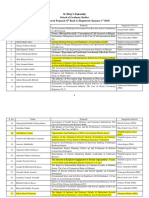 St. Mary's University  Aproved Title & MBA Research Proposal2.docx