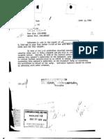 Howard Zinn - FBI File 1142983_000s1