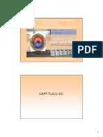 1462390925.pdf