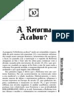 A-reforma-acabou-perg-Pr.-Marcos-De-Benedito