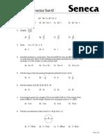 pre-math2