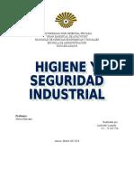 Ensayo_de_Seguridad_Industrial.doc