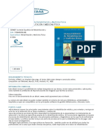 Manual SERMEF de Rehabilitación y Medicina Física.pdf