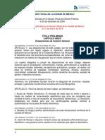 CODIGO_FISCAL_CDMX_15_01_2019-1.pdf