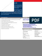 Comunicador IP GPRS, Fija, GSM y SMS NtCom3
