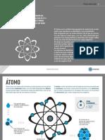 06_atomo.pdf