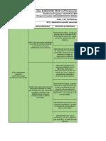 13 AP11  Cronograma Fase Ejecución (2).xlsx