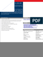 Comunicador IP Ethernet, GPRS, Fija, GSM y SMS NtCom4