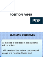 22-Lecture-Position-Paper-ppt.ppt