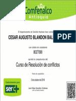 24747_8027098_CESAR_AUGUSTO_BLANDON_BALLESTEROS_Resolucion_de_conflictos_10_2018.pdf
