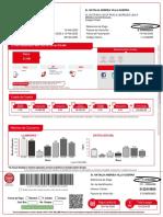 Factura_202002_1.13162385_C55.pdf