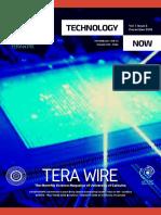TERA-WIRE_Dec_19 (1).pdf